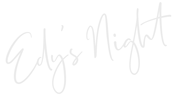 Edy's Night
